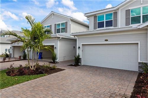 Photo of 1003 TIDEWATER SHORES, BRADENTON, FL 34208 (MLS # A4459630)
