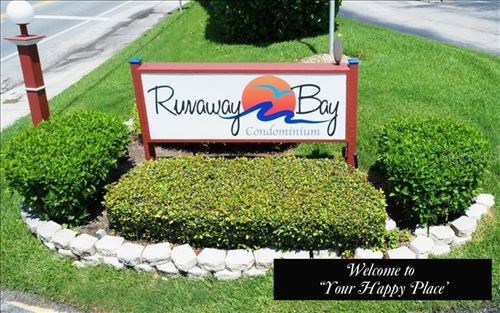 Photo of 1801 GULF DRIVE N #220, BRADENTON BEACH, FL 34217 (MLS # A4464630)