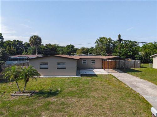 Photo of 3109 JOYANN STREET, ORLANDO, FL 32810 (MLS # O5942630)