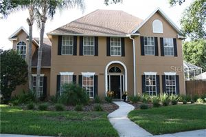 Main image for 1005 CLEARCREEK DRIVE, TAMPA,FL33613. Photo 1 of 7