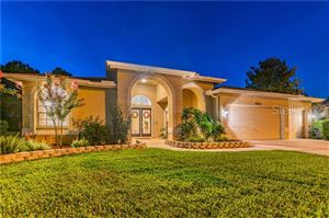 Main image for 18534 BITTERN AVENUE, LUTZ,FL33558. Photo 1 of 50