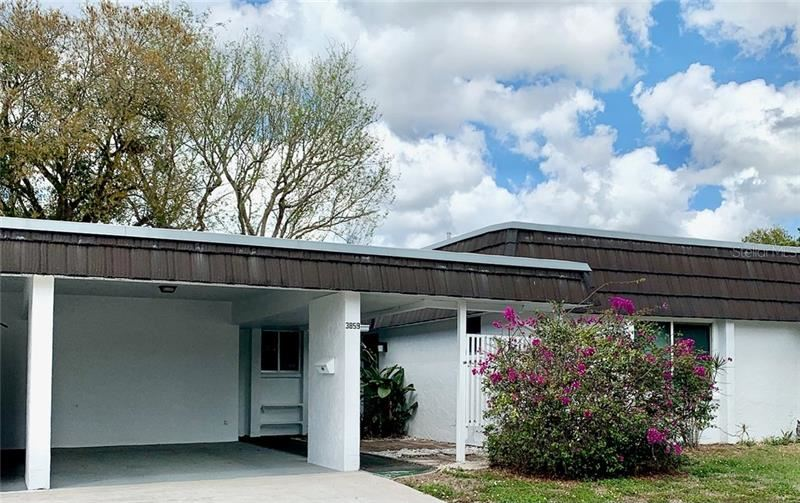3859 BLUE STONE WAY #80, Sarasota, FL 34232 - #: A4485630