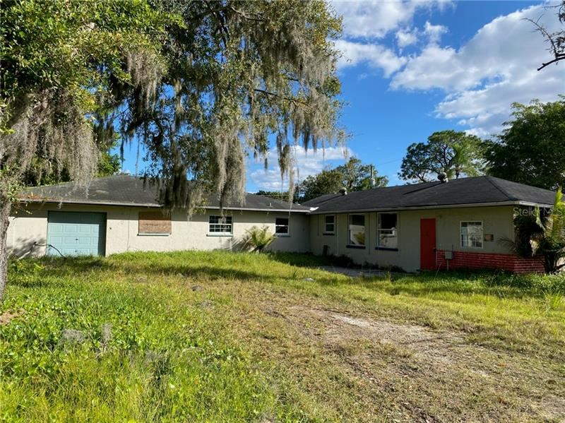5425 16TH STREET E, Bradenton, FL 34203 - #: A4486630