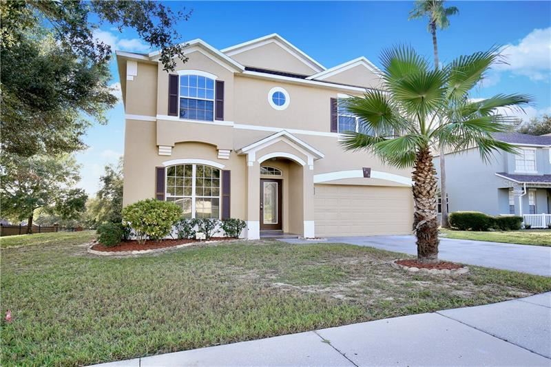 200 ROB ROY DRIVE, Clermont, FL 34711 - #: G5035630