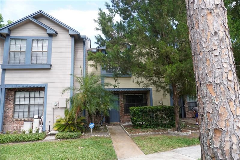 2985 LOWELL COURT, Casselberry, FL 32707 - #: O5865630