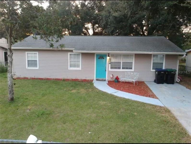 1504 OVERDALE STREET, Orlando, FL 32825 - #: O5911630