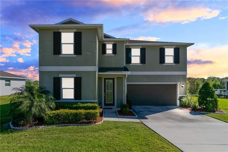 11344 WISHING WELL LANE, Clermont, FL 34711 - #: O5927630