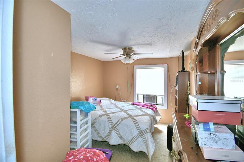 Photo of 316 E MERRILL AVENUE, DUNDEE, FL 33838 (MLS # P4915630)
