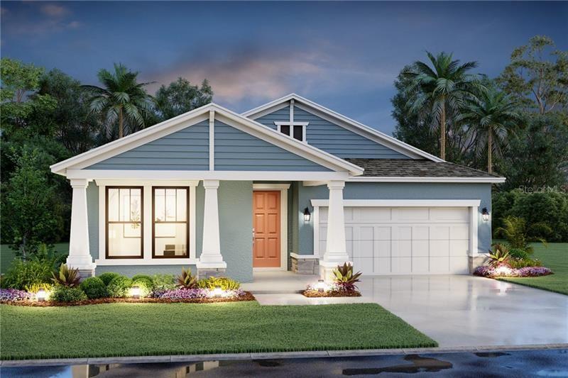 3652 QUIET DRIVE, Sarasota, FL 34240 - MLS#: R4903630