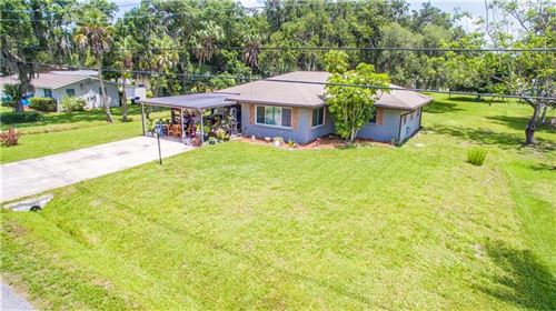 Photo of 3306 WATER STREET, ELLENTON, FL 34222 (MLS # A4460631)