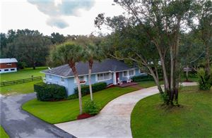Photo of 1959 RANCHLAND TRAIL, LONGWOOD, FL 32750 (MLS # G5022631)