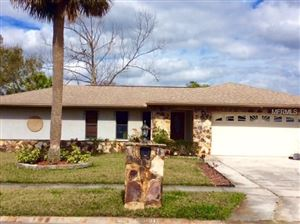 Photo of 1811 PARADISE DRIVE, KISSIMMEE, FL 34741 (MLS # S4858631)