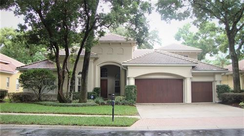 Main image for 1933 FLORESTA VIEW DRIVE, TAMPA,FL33618. Photo 1 of 64
