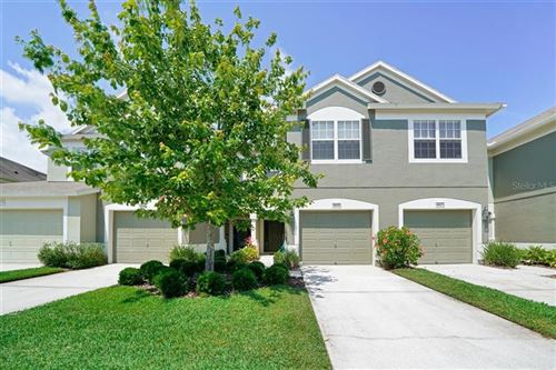 Main image for 4619 BARNSTEAD DRIVE, RIVERVIEW,FL33578. Photo 1 of 14