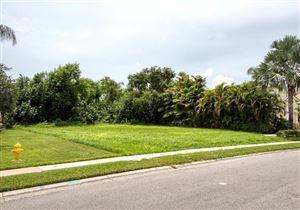 Photo of PASADENA POINT BOULEVARD S, GULFPORT, FL 33707 (MLS # U8055631)