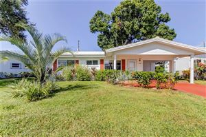 Main image for 9546 42ND WAY N, PINELLAS PARK,FL33782. Photo 1 of 33