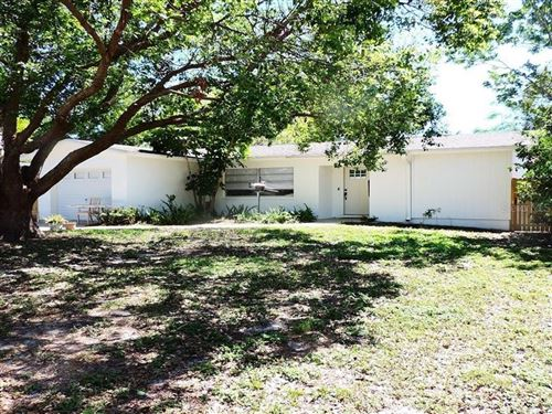 Photo of 1937 PALM DRIVE, CLEARWATER, FL 33763 (MLS # U8080631)