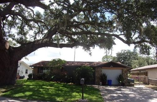 Main image for 2516 FLINTWOOD DRIVE, HOLIDAY,FL34690. Photo 1 of 22