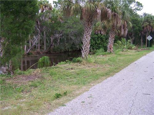 Main image for 8545 BETTY STREET, PORT RICHEY, FL  34668. Photo 1 of 5