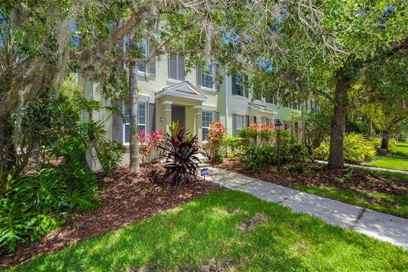 Photo of 11649 OLD FLORIDA LANE, PARRISH, FL 34219 (MLS # A4467631)