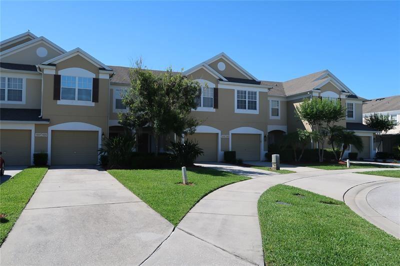 15253 WINDMILL HARBOR COURT, Orlando, FL 32828 - MLS#: O5942631