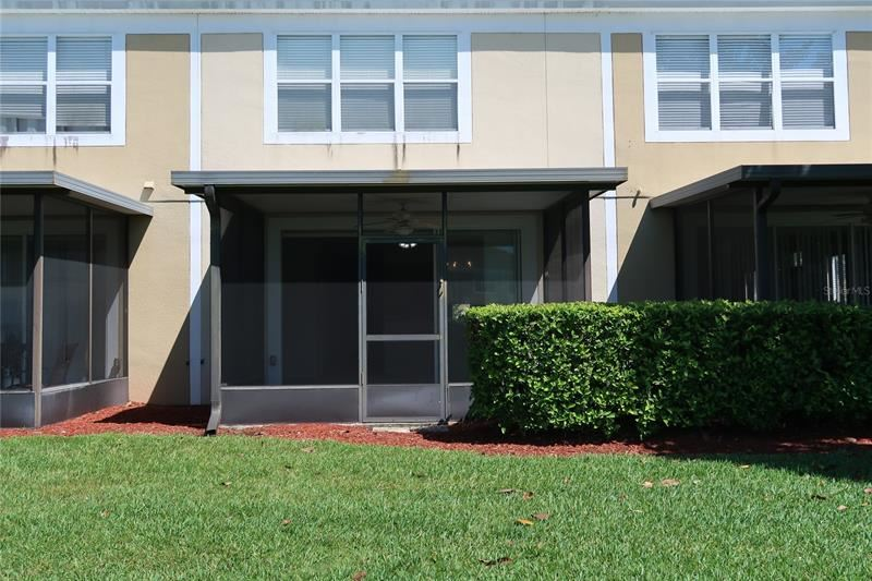Photo of 15253 WINDMILL HARBOR COURT, ORLANDO, FL 32828 (MLS # O5942631)
