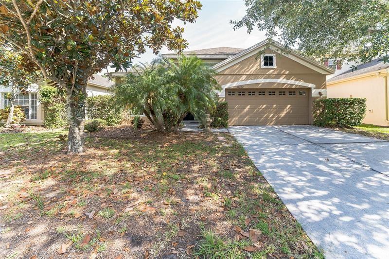 10802 ARBOR VIEW BOULEVARD, Orlando, FL 32825 - MLS#: O5943631