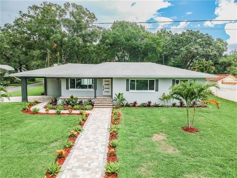 5127 N RIVER BOULEVARD, Tampa, FL 33603 - MLS#: T3247631