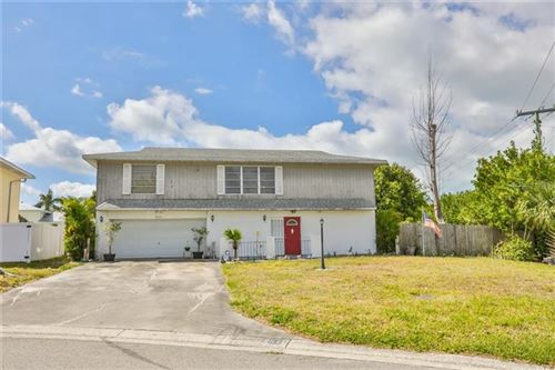 Photo of 8521 43RD AVENUE W, BRADENTON, FL 34209 (MLS # A4464632)