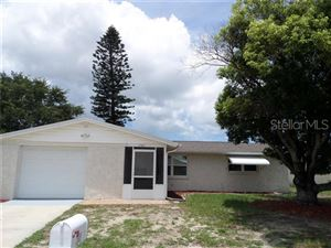 Main image for 2609 FENTRESS PLACE, HOLIDAY, FL  34691. Photo 1 of 12