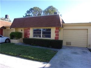 Photo of 8325 BURGUNDY DR N, PINELLAS PARK, FL 33781 (MLS # U7841632)