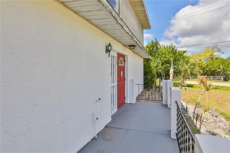 Photo of 8521 43RD AVENUE W, BRADENTON, FL 34209 (MLS # A4464632)
