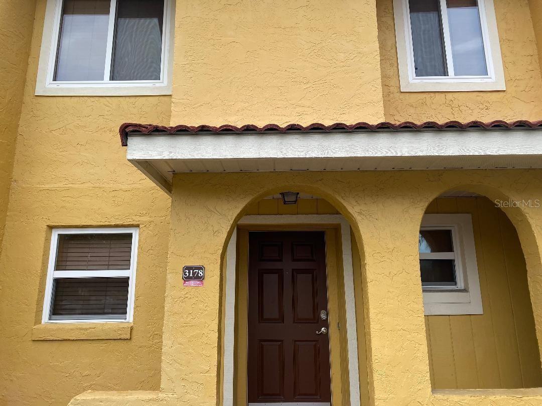 3178 WET N WILD COURT, Kissimmee, FL 34746 - #: O5953632