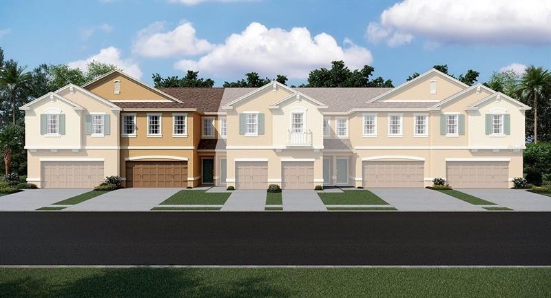 213 MUSCOGEE LANE, Orlando, FL 32825 - #: T3240632