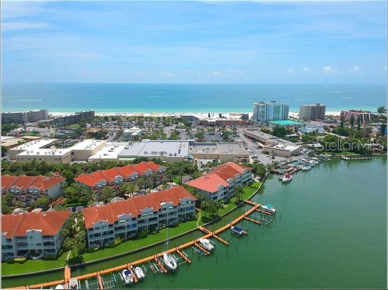 4669 MIRABELLA COURT, Saint Pete Beach, FL 33706 - MLS#: U8065632