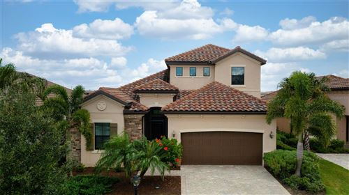 Photo of 5901 CESSNA RUN, BRADENTON, FL 34211 (MLS # A4507633)