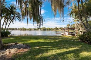 Photo of 7 1ST COURT, WINDERMERE, FL 34786 (MLS # O5786633)