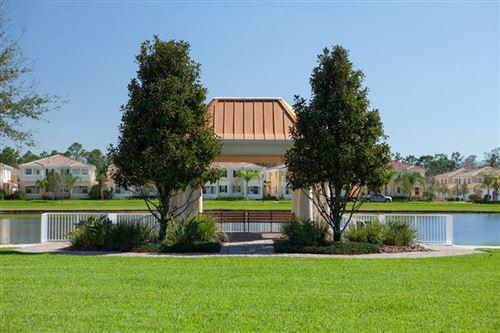 Tiny photo for 8430 LEATHERLEAF LANE, ORLANDO, FL 32827 (MLS # O5815633)