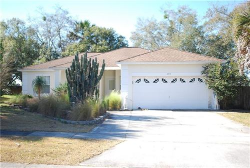 Photo of 2019 ONECCO COURT, CLERMONT, FL 34714 (MLS # O5917633)