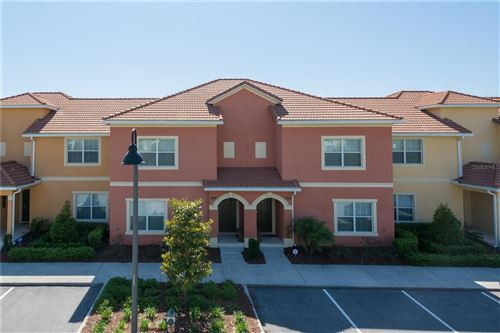 Photo of 8879 CANDY PALM ROAD, KISSIMMEE, FL 34747 (MLS # O5963633)