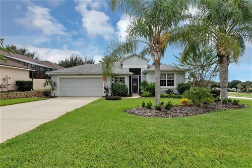 Photo of 3631 CLIPPER WAY, TAVARES, FL 32778 (MLS # O5975633)