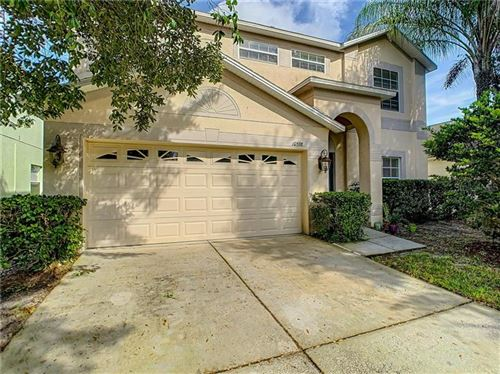 Main image for 10538 CORAL KEY AVENUE, TAMPA,FL33647. Photo 1 of 69
