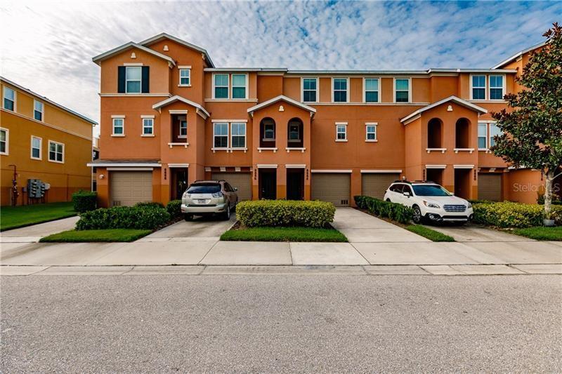 8884 WHITE SAGE LOOP, Lakewood Ranch, FL 34202 - #: A4469633