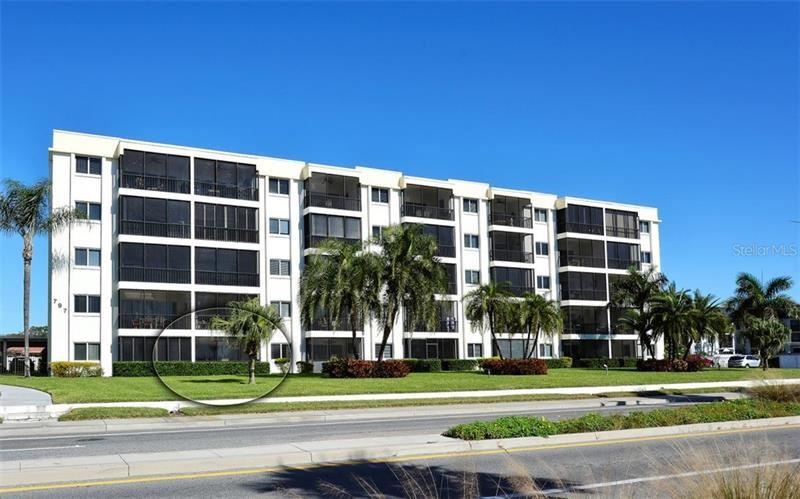797 BEACH ROAD #103, Sarasota, FL 34242 - #: A4476633