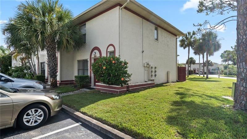 1645 SANDY POINT SQUARE #73, Orlando, FL 32807 - MLS#: O5875633