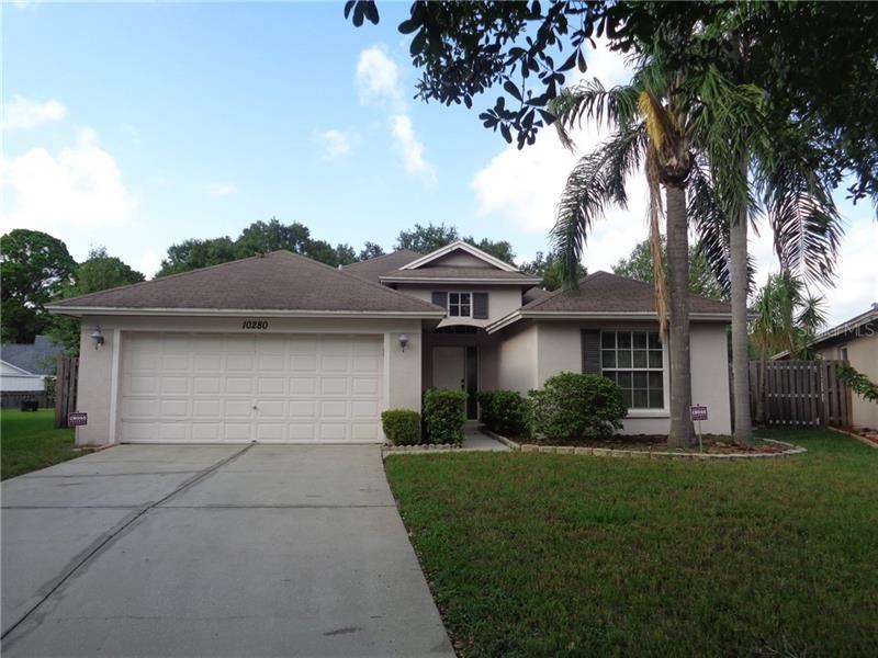 10280 OASIS PALM DRIVE, Tampa, FL 33615 - #: T3252633