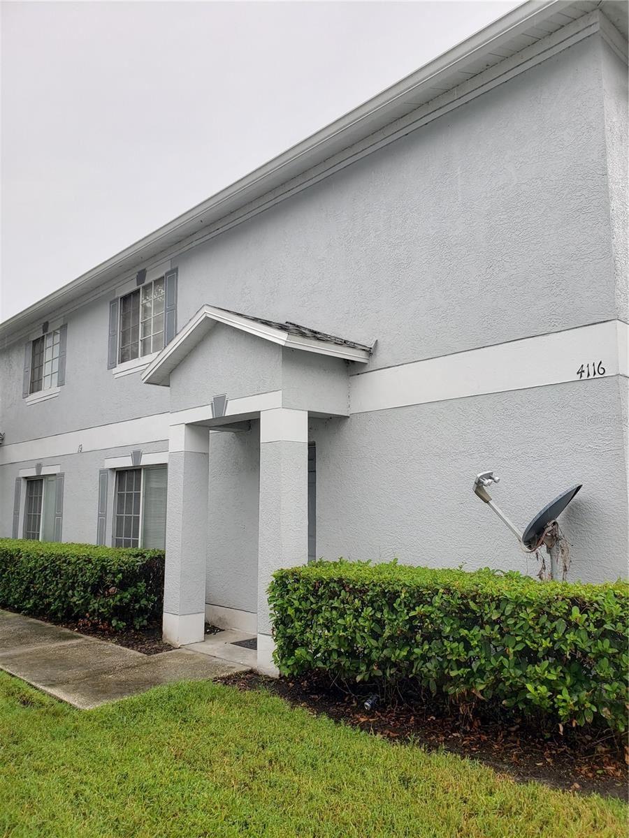 4116 WATERSIDE ISLAND COURT, Tampa, FL 33617 - #: T3317633