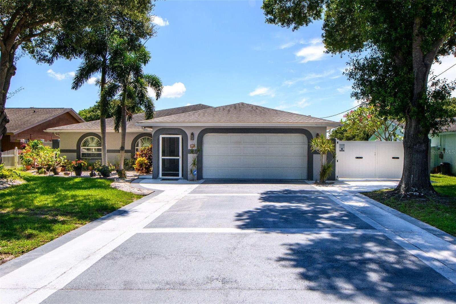 9967 60TH STREET, Pinellas Park, FL 33782 - #: U8128633