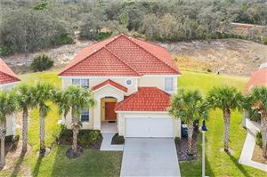 Photo of 361 ROSSO DRIVE, DAVENPORT, FL 33837 (MLS # O5761634)