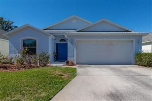 Photo of 541 HOLLINGSHEAD LOOP, DAVENPORT, FL 33896 (MLS # O5778634)